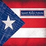 Spanish Harlem Orchestra - Un Gran Dia en El Barrio