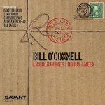 Bill O'Connell: Jazz Latin