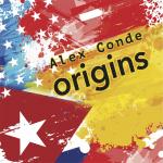 Alex Conde - Origins