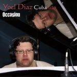 Yoel Diaz Cubarteto: Occasion