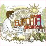 Adrien Brandeis - Euforia