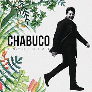 Chabuco - Encuentro