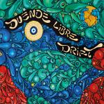Duende Libre - Drift