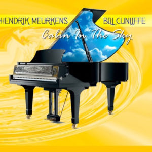 Hendrik Meurkens & Bill Cunliffe - Cabin In The Sky