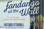 Fandango at the Wall - Arturo O'Farrill & the Afro Latin Jazz Orchestra