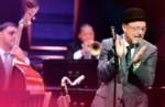 Jazz at Lincoln Center Orchestra with Wynton Marsalis - Una Noche con Rubén Blades