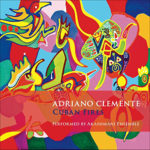 Adriano Clemente: Cuban Fires