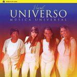Vocal Universo: Música Universal