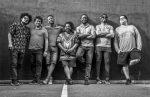 El Comité - Cuban Groove