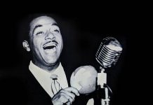 Machito & The Impact of the Afro-Cubans at 80