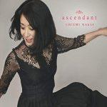 Chiemi Nakai: Ascendant