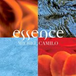 Michel Camilo: Essence
