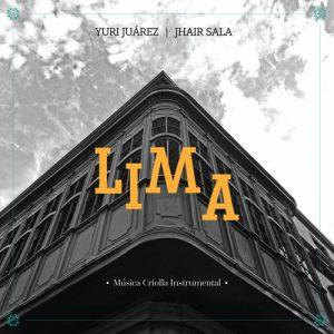 Yuri Juárez | Jhair Sala: Lima