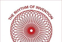 Wayne Wallace Latin Jazz Quintet: The Rhythm of Invention