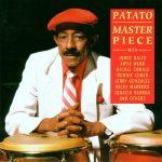 Patato: Masterpiece