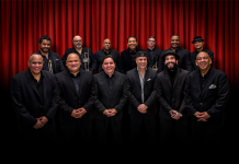 Spanish Harlem Orchestra to Release First Latin Jazz Album