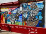 Callejón de Hamel - La Habana, Cuba
