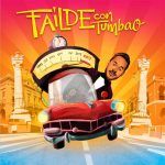 Ethiel Faílde and Orquesta Faílde - Faílde con Tumbao