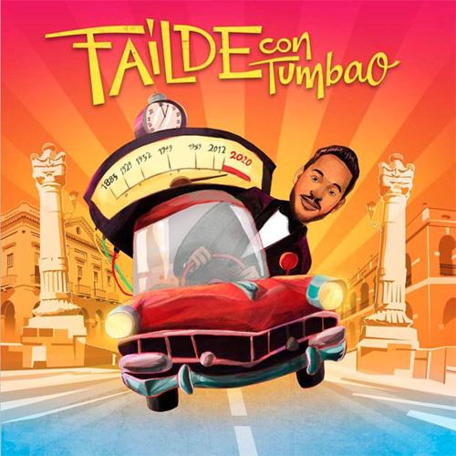 Orquesta Faílde - Faílde con Tumbao