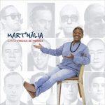 Mart'nália Canta Vinicius de Moraes