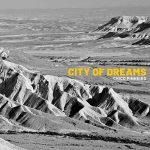 Chico Pinheiro: City of Dreams