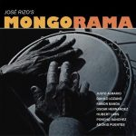 José Rizo's Mongorama