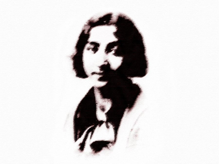 Boricua Pioneer Angelina Rivera